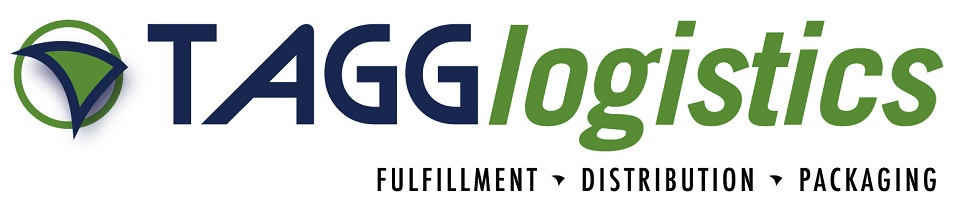 TAGG Logistics WebAccess